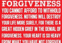 quotes about grief and healing